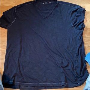 John Varvatos star USA t shirt